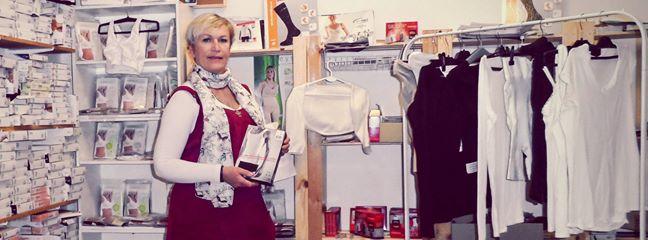 Vendin-obchudek-prodejna-Nova-Paka-2014