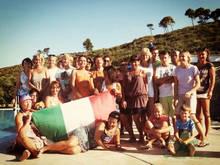 1-dovolena-se-cvicenim-v-italii-cerven-2014
