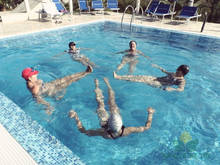 2-dovolena-se-cvicenim-v-italii-cerven-2014