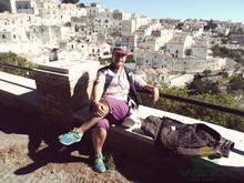 4-dovolena-se-cvicenim-v-italii-cerven-2014