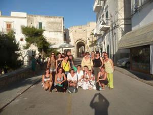6-italie-vieste-2012