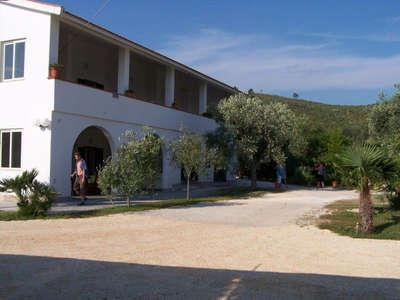 69--villa-ascoli-011