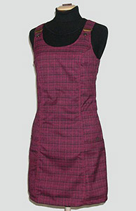 Damske-saty-Nepal-Polyester-Vinova-300px