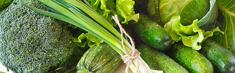 Cerstve-zelene-potraviny