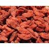 Kustovnice čínská - sušené plody Goji velké