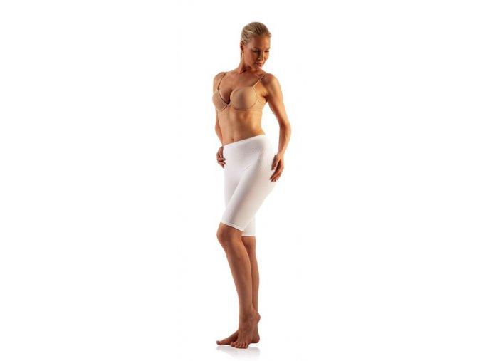 Masážní kalhotky nad kolena