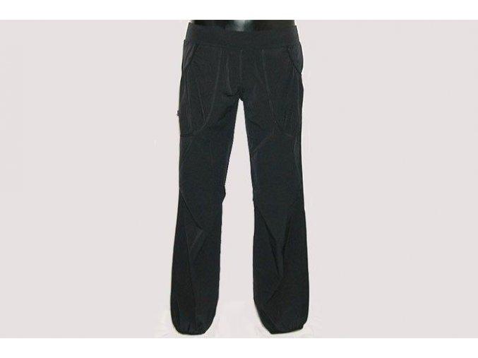 Dámské kalhoty Jóga