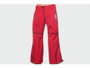 Dětské kalhoty TROLL