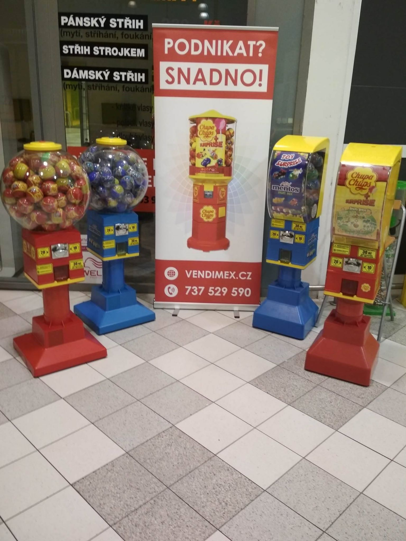 vendimex_prodejni_automaty