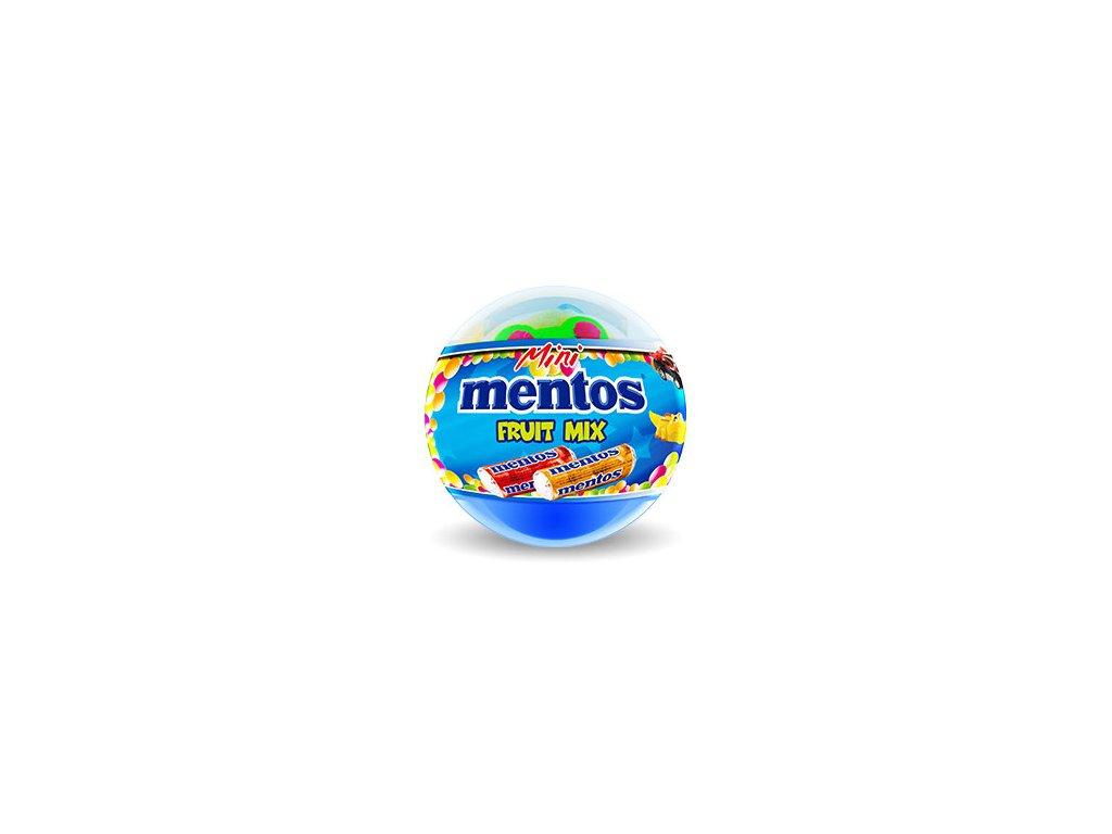 img productos bolas llenas 1 6 061
