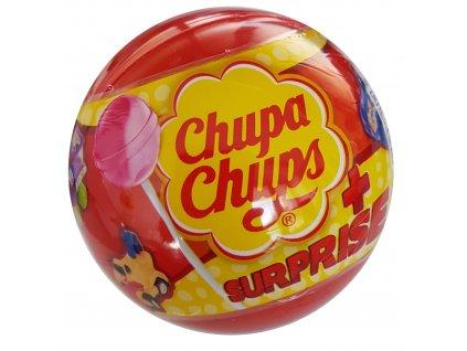 ChupaChups Surprise kapsle