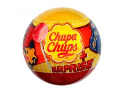 CHUPA CHUPS SURPRISE 1