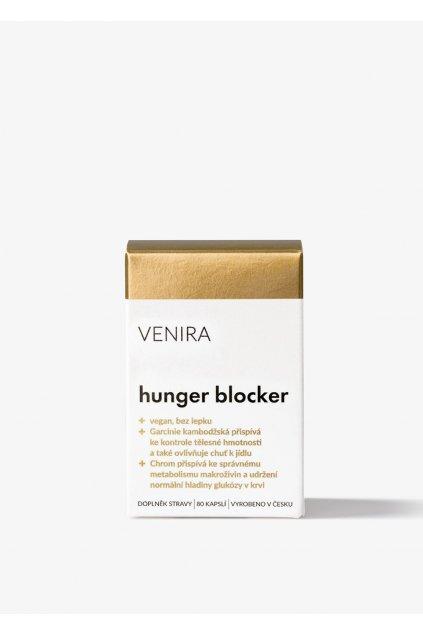 HUNGER BLOCKER