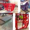 detsky domek konstrukce