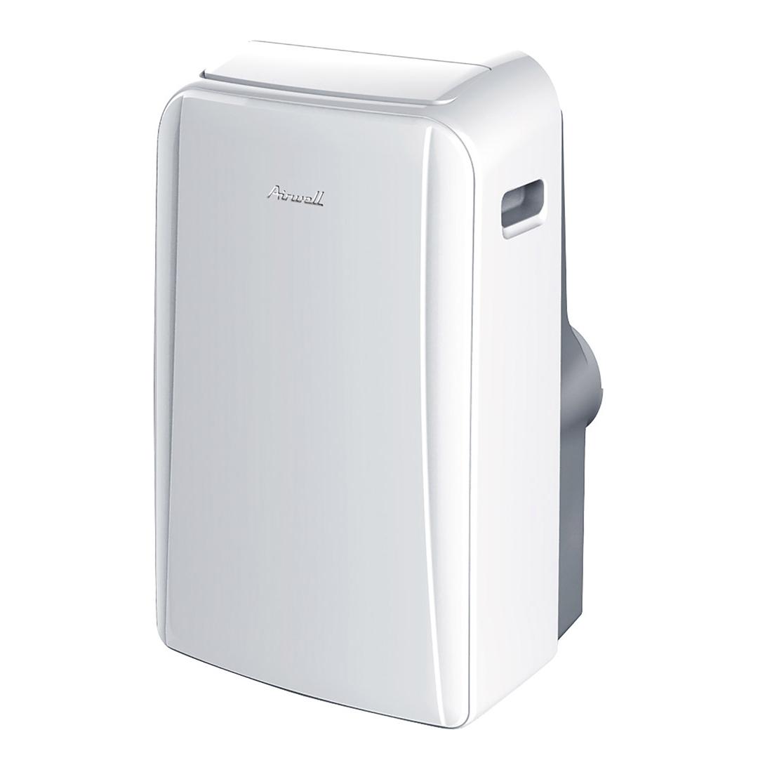 Airwell MFH mobilní klimatizace