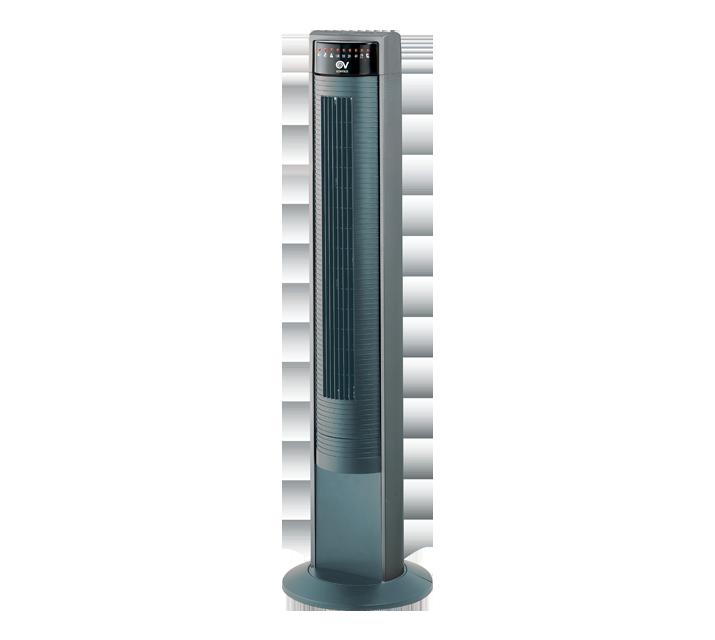 Vortice Ariante Tower věžový ventilátor
