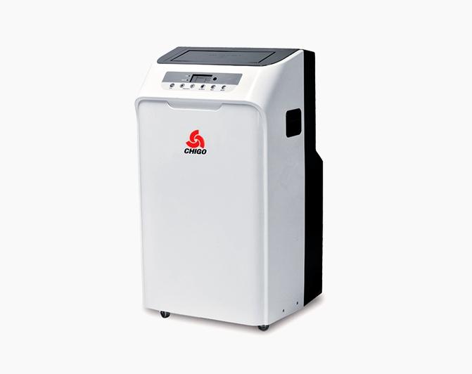 CHIGO mobilní klimatizace
