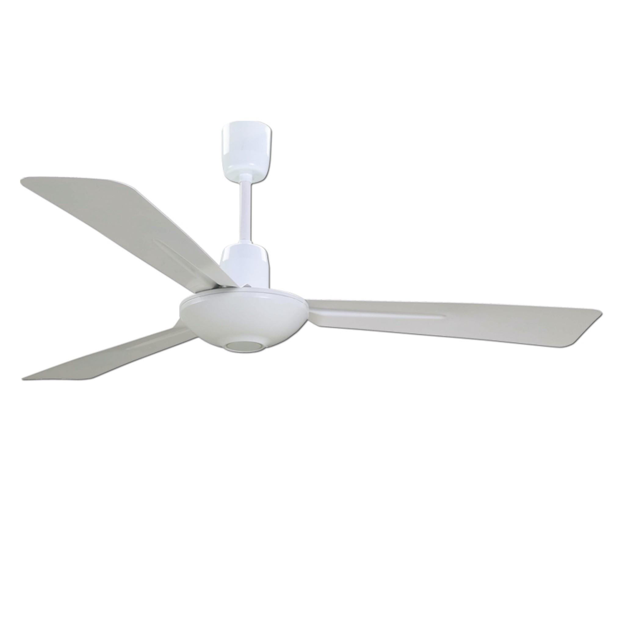 Stropní ventilátory HTB