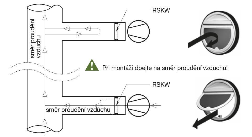RSKWd1