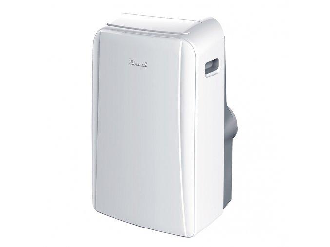 Airwell MFH012 (AW-MFH012-C41)  Mobilní klimatizace + záruka 3 roky, těsnění do okna zdarma