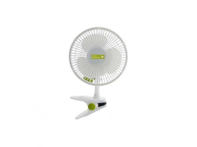 Garden high pro klipsnovy ventilator ventishop