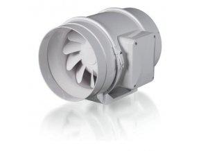 Vents TT 315 PRO  Profesionální ventilátor do kruhového potrubí 315 mm