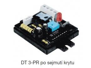 DT3 PR hlavni