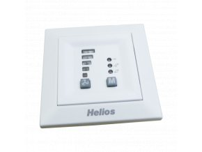 helios kwl 45 sts up 8843