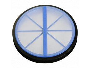 KZK 100 těsná zpětná klapka k ventilátoru