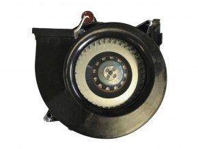 Silent U90/A90 motor + čelní deska