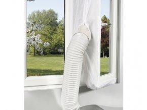 TOPMK01 Těsnění oken pro mobilní klimatizace