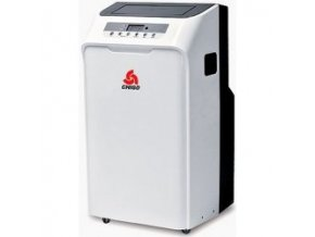 Chigo CP-35H3A  mobilní klimatizace