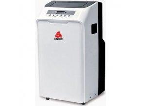 Chigo CP-41H3A  mobilní klimatizace