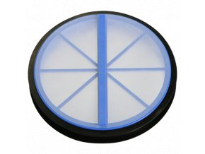 KZK 100  vsuvná zpětná klapka k ventilátoru + náhradní membrána