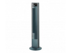 Ariante Tower Super vezovy ventilator 01 ventishop