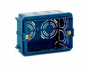 UNI 503  instalační krabička