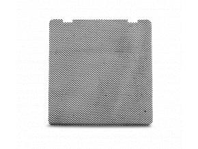 Vortice Deumido NG aktivni uhlikovy filtr 01 Ventishop