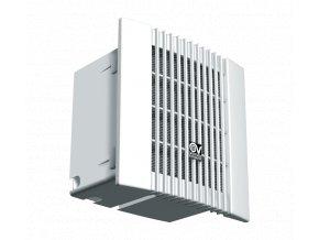 Vortice Ariett LL I T radiální ventilátor do podhledu Ventishop