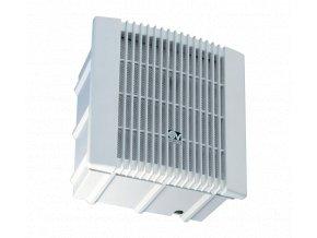 Vort Press I radialni ventilator 01 Ventishop