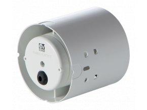 Vortice Punto Ghost MG vsuvny ventilator Ventishop