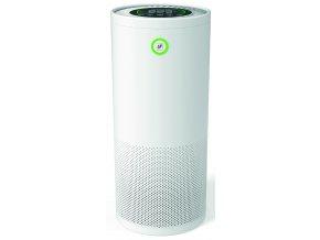 Soler & Palau AIRPUR-360 čistička vzduchu s HEPA filtrem a UV lampou - Ventishop.cz