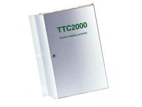 TTC2000hlavni