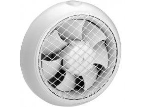 HCM kuchynsky ventilator ventishop