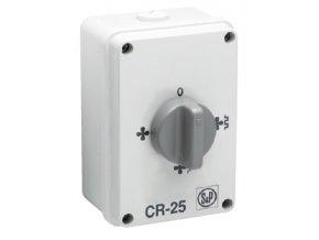CR25hlavni