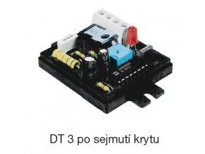 DT3hlavni