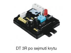 DT3Rhlavni