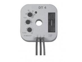 DT4 3hlavni1