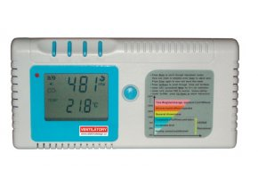 EDF CO2 D hlavni1