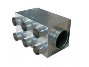 EDF M BOX 160 6x75hlavni1
