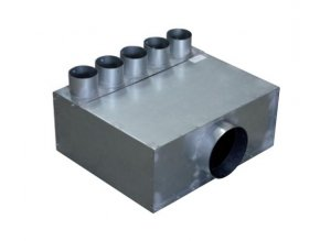 EDF U BOX 125 5x75hlavni1